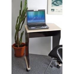 Стол компьютерный Костер-1 (Олмеко)