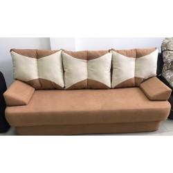 Диван Блис с подушками
