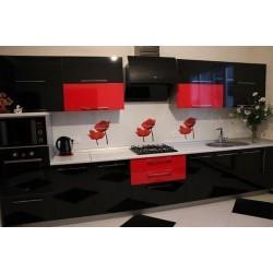 Кухня 18