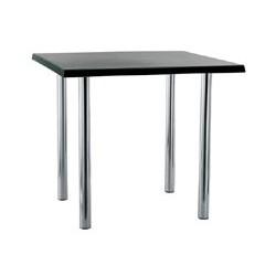 Основание для стола KAJA chrom