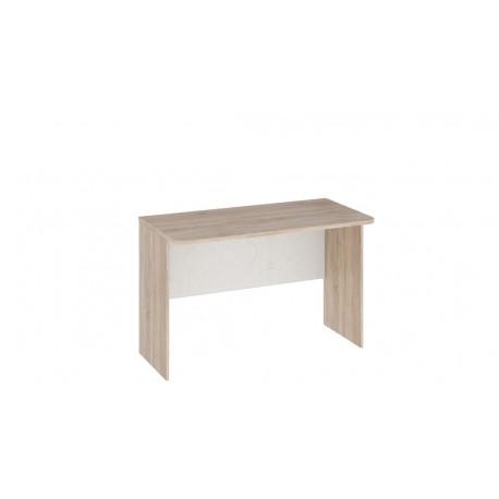 Письменный стол «Атлас» ПМ-186.06