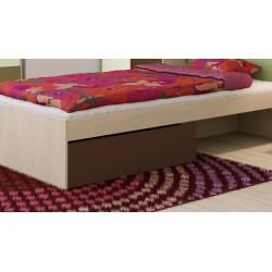 Ящик для кровати «Тетрис» ПМ-154.16
