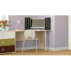 Угловой письменный стол «Тетрис» ПМ-154.10