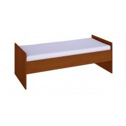 Кровать «Орион» ПМ-109.09