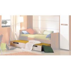 Кровать-ящик «Орион» ПМ-109.10
