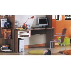 Письменный стол с двумя ящиками «Орион» ПМ-109.11