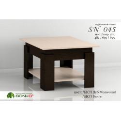 журн.столик SN 045
