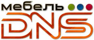 Интернет магазин мебели в Севастополе и Крыму